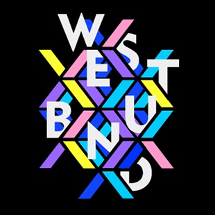 West bund x —— Call for VI Design