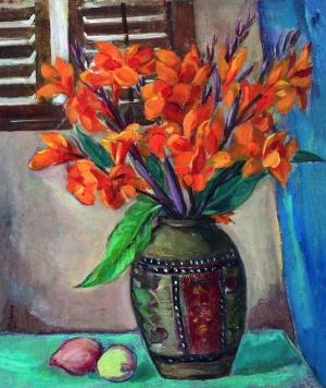 先驱之路:留法艺术家与中国现代美术(1911~1949)