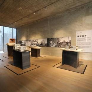 斯蒂文·霍尔:建筑创作